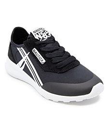 Nautica Shania Active Sneakers