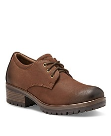 Ruth Women's Oxford Shoes
