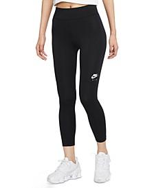 Women's Sportswear Air 7/8 Leggings