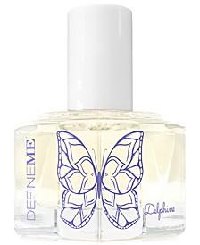 Delphine Natural Perfume Oil - 0.30 oz