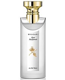 Eau Parfumée Au Thé Blanc Eau de Cologne, 2.5-oz.