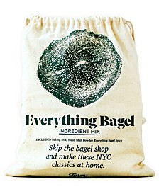 Everything Bagel Mix