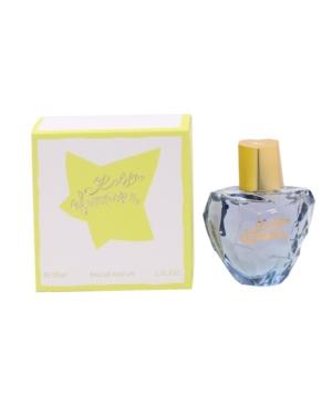 Ladies Eau de Perfume Spray