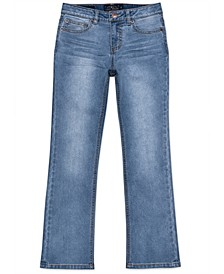 Big Girl Deandra Bootcut Jean