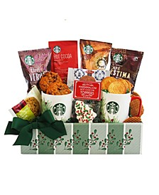 Holly Jolly Gift Set