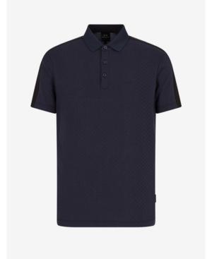 18107065 fpx - Men Fashion
