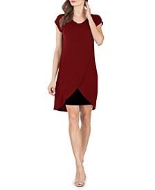 Women's Kenzie Nursing Dress