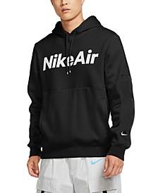 Men's Nike Air Hoodie