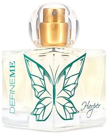 Harper Natural Perfume Mist - 1.69 oz