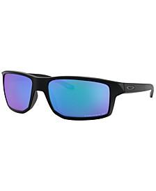 Gibston Polarized Sunglasses, OO9449 60