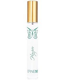 Harper 'On The Go' Natural Perfume Mist - 0.30 oz