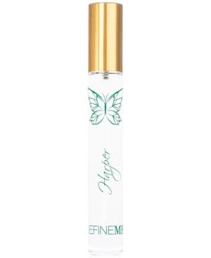Harper 'On The Go' Natural Perfume Mist