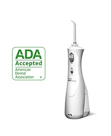 WP-450 Cordless Plus Water Flosser
