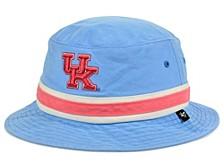 Kentucky Wildcats Boathouse Bucket Hat