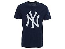 Gerrit Cole New York Yankees Men's Rival Player T-Shirt