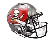 Tampa Bay Buccaneers Speed Replica Helmet