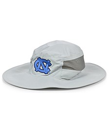 North Carolina Tar Heels Bora Bora Booney Hat