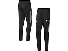 Inter Miami Men's Training Pants
