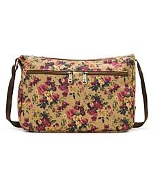Alatri Everyday Bag
