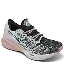 Women's Dynablast Running Sneakers from Finish Line