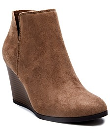 Simon Women's Bootie