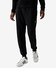 Men's Buddha Slim Fit Jogger