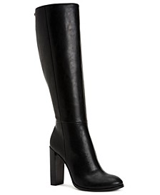 Kerie Women's Boot