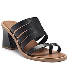 Women's Bazzra Sandals