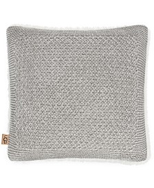 "Peyton Decorative Pillow, 20"" x 20"""