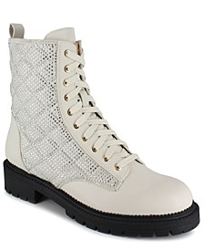 Women's Dorienne Boot