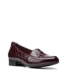 Collection Women's Juliet Lora Loafers