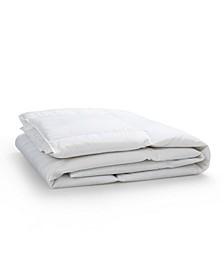 """Lightweight Down Blanket, 50"""" x 70"""""""