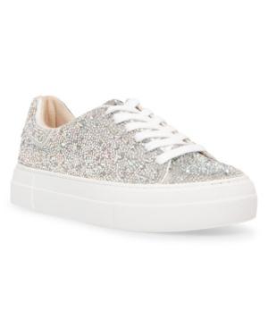 Women's Sidny Sneaker Women's Shoes