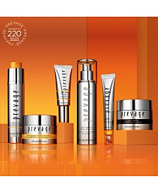 Prevage Collection