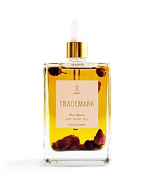 Floral Signature Trademark Dry Body Oil, 3.4 oz.