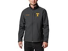 Tennessee Volunteers Men's Ascender Softshell Jacket
