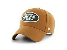 New York Jets x Carhartt MVP Cap