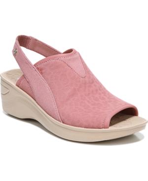 Dakota Washable Slingbacks Women's Shoes
