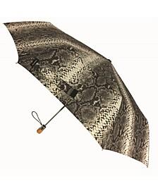 Oversized Auto Open and Close Umbrella