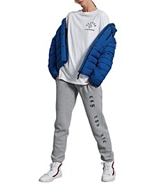 Women's Classic Fuji Jacket