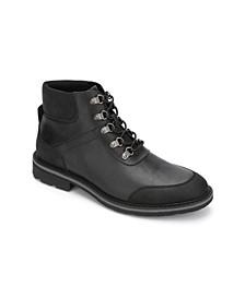 Men's Bainx Hiker Boots