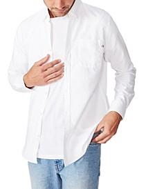 Men's Brunswick Shirt