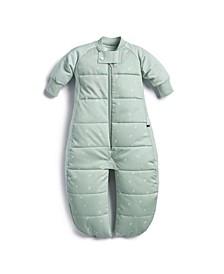 Baby Boys and Girls 3.5 Tog Sleep Suit Bag