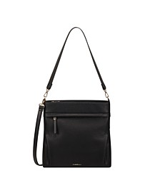 Women's Erika Convertible Crossbody