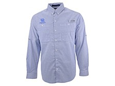 Men's Kentucky Wildcats Super Tamiami Shirt