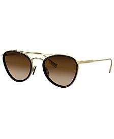 Sunglasses, BE3104