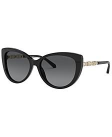 Sunglasses, MK2092