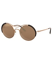 Women's Sunglasses, PR 55VS