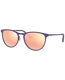 Sunglasses, RJ9538S 50
