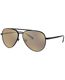 Men's Sunglasses, VE2217 59